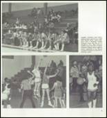 1978 Chamblee High School Yearbook Page 84 & 85