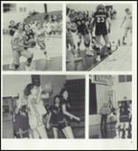 1978 Chamblee High School Yearbook Page 90 & 91