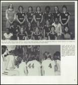 1978 Chamblee High School Yearbook Page 94 & 95