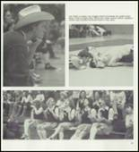 1978 Chamblee High School Yearbook Page 96 & 97