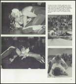 1978 Chamblee High School Yearbook Page 100 & 101