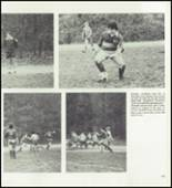 1978 Chamblee High School Yearbook Page 106 & 107