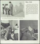 1978 Chamblee High School Yearbook Page 120 & 121