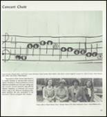 1978 Chamblee High School Yearbook Page 160 & 161