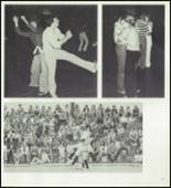 1978 Chamblee High School Yearbook Page 174 & 175