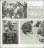 1978 Chamblee High School Yearbook Page 176 & 177