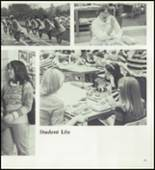 1978 Chamblee High School Yearbook Page 178 & 179