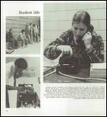 1978 Chamblee High School Yearbook Page 180 & 181