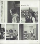 1978 Chamblee High School Yearbook Page 182 & 183
