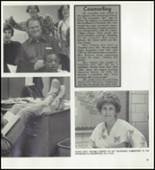 1978 Chamblee High School Yearbook Page 186 & 187