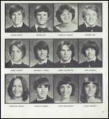 1978 Chamblee High School Yearbook Page 224 & 225
