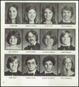 1978 Chamblee High School Yearbook Page 226 & 227