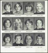 1978 Chamblee High School Yearbook Page 228 & 229