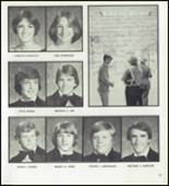 1978 Chamblee High School Yearbook Page 230 & 231