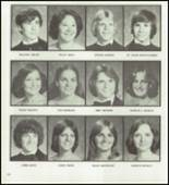 1978 Chamblee High School Yearbook Page 234 & 235