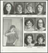 1978 Chamblee High School Yearbook Page 236 & 237