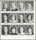1978 Chamblee High School Yearbook Page 240 & 241