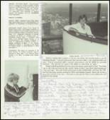 1978 Chamblee High School Yearbook Page 254 & 255