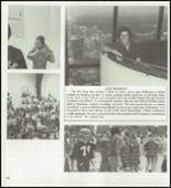 1978 Chamblee High School Yearbook Page 258 & 259