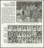 1978 Chamblee High School Yearbook Page 260 & 261