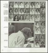 1978 Chamblee High School Yearbook Page 264 & 265