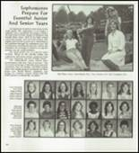 1978 Chamblee High School Yearbook Page 268 & 269