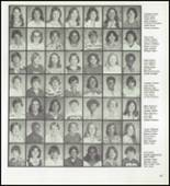 1978 Chamblee High School Yearbook Page 270 & 271