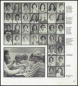1978 Chamblee High School Yearbook Page 272 & 273