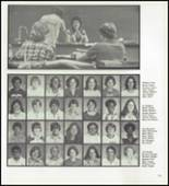 1978 Chamblee High School Yearbook Page 274 & 275