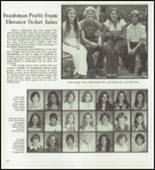 1978 Chamblee High School Yearbook Page 276 & 277