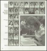 1978 Chamblee High School Yearbook Page 280 & 281