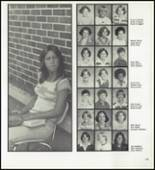 1978 Chamblee High School Yearbook Page 282 & 283