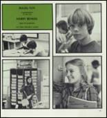 1978 Chamblee High School Yearbook Page 306 & 307