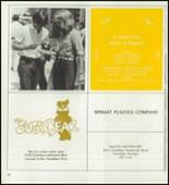 1978 Chamblee High School Yearbook Page 308 & 309