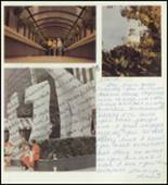1978 Chamblee High School Yearbook Page 316 & 317