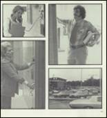1978 Chamblee High School Yearbook Page 322 & 323