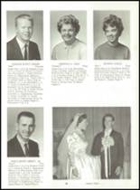 Tagged Photos of Jean Merrill