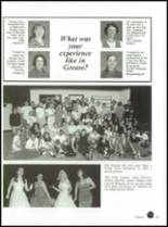 1999 Sulphur Springs High School Yearbook Page 18 & 19