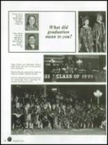 1999 Sulphur Springs High School Yearbook Page 28 & 29
