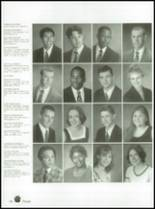 1999 Sulphur Springs High School Yearbook Page 58 & 59