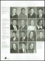 1999 Sulphur Springs High School Yearbook Page 62 & 63