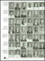 1999 Sulphur Springs High School Yearbook Page 90 & 91