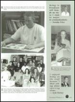 1999 Sulphur Springs High School Yearbook Page 164 & 165