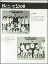 1990 Eula High School Yearbook Page 96 & 97