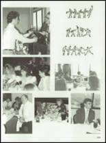 1990 Eula High School Yearbook Page 110 & 111
