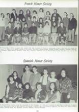 1964 Yearbook Plainedge High School