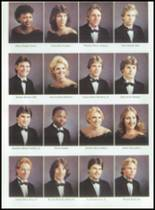 1984 Erwin High School Yearbook Page 32 & 33