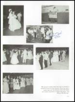 1984 Erwin High School Yearbook Page 118 & 119