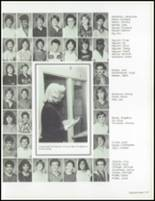 1985 James Madison Senior High School Yearbook Page 120 & 121