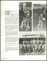 1985 James Madison Senior High School Yearbook Page 150 & 151
